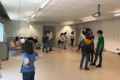 Atelier Tatout 25 mai 2019